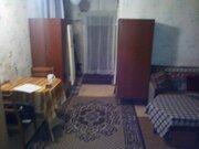 Продается дом в центре города Куровское - Фото 4