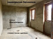 Коттедж кирпичный 3х этажн. г. Верея, ул. Южная 95 от г. Москва - Фото 3