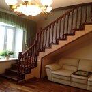 2х уровневая квартира - Фото 1