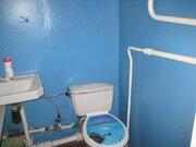 Продается однокомнатная квартира в центре г. Хотьково - Фото 3