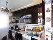 Продажа четырёхкомнатной квартиры в санатории вмф - Фото 1