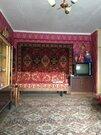 Продажа 2-комн. квартира м. Новогиреево - Фото 2