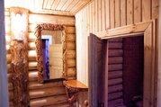 Отдых в Угличе в коттедже баня Волга. - Фото 4