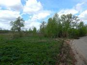 Большой участок рядом с Рузским водохранилищем - Фото 2