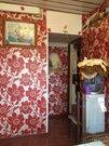 5 300 000 Руб., 3-х комнатная квартира в г. Жуковский, ул. Лацкова, д. 8, Купить квартиру Жуковский, Кумылженский район по недорогой цене, ID объекта - 314219952 - Фото 6