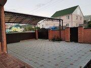 Анапа дом в Супсехе 140 м2 участок 4 сотки - Фото 3