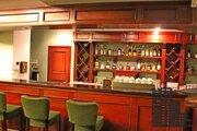 Клуб сенаторов (салон красоты, кафе, стоматология, галерея), Готовый бизнес в Москве, ID объекта - 100038528 - Фото 15
