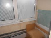 Продажа квартиры, Железноводск, Ул. Строителей - Фото 4