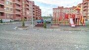 Продаётся 1- комнатная квартира Студия в ЖК Восточная Европа - Фото 5