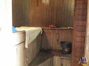 Продаю кирпичный дом в Бужаниново - Фото 3