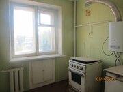 1 комнатная квартира в Центре Серпухова - Фото 3