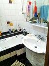 3-х комнатная квартира ул. Можайское шоссе 44 Одинцово - Фото 4