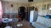 Продажа дома, Курдюм, Татищевский район - Фото 5