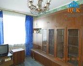 Продаётся 3-комнатная квартира в Дмитровском районе, г/п Некрасовский - Фото 2