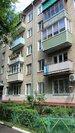 Продажа 2-комн. квартиры в кирпичном доме, цена 3,2млн. руб. - Фото 1