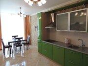 2 комнатная с ремонтом в монолите в жном районе, Купить квартиру в Новороссийске по недорогой цене, ID объекта - 323046891 - Фото 10