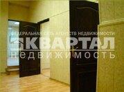 Сдается офсный блок 248 кв.м, м.Сокол, Ленинградский пр-т. - Фото 4