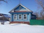 Дом в Пильнинском районе., Продажа домов и коттеджей в Нижнем Новгороде, ID объекта - 502409180 - Фото 2