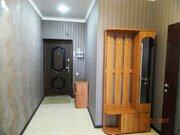 Квартира с ремонтом и мебелью , район школы №4 города-курорта Анапа - Фото 5