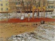 2-х Комнатная квартира, 90 серия, ул. Мельничная 51/55 - Фото 3
