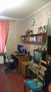 Продам трехкомнатную квартиру И - Фото 2