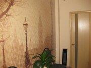Квартира в Апрелевке - Фото 5