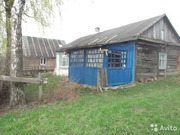 Продам Дом в Венёвском районе+ земельный участок 40 сот. - Фото 1