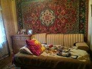 Дом в черте города пер.Чудинова - Фото 4