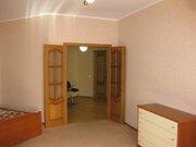 1-комнатная квартира в г. Красногорск, ул. Геологов, д. 4, корп. 3 - Фото 5