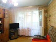Объект 543837 - Фото 3