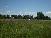 Село Завидово Конаковского района - 95 км. от Москвы