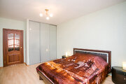3-комнатная кв-ра в самом центре на Воровского, 3, Квартиры посуточно в Нижнем Новгороде, ID объекта - 301631086 - Фото 5