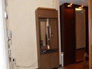 Продается 3-х комнатная квартира, на Новотушинском проезде - Фото 1