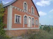 Продам домовладение - Фото 2