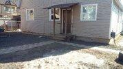Продается дом в Железнодорожном мкр Павлино - Фото 3