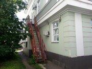 Рядом с Кремлем особняк 2001г постройки - Фото 2