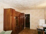 550 000 Руб., Продается комната с ок, ул. Ленина, Купить комнату в квартире Пензы недорого, ID объекта - 700799031 - Фото 4