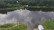 Продаю земельный участок в лесу у воды Дмитровское шоссе 65 км о - Фото 1