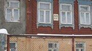 Продажа дома, Нижний Новгород, Ул. Горбатовская