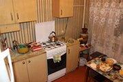 Продажа квартир ул. Шибанкова, д.84