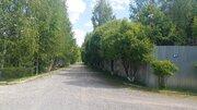 3 200 000 Руб., Дом для истинных ценителей красоты и спокойствия, Продажа домов и коттеджей в Киржаче, ID объекта - 502204892 - Фото 8