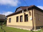 Продам дом, 130 м2, Белгородская область - Фото 2