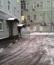 Сдам Офис. 5 мин. пешком от м. Курская. - Фото 2