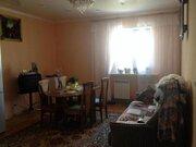Продажа дома, Нежеголь, Шебекинский район - Фото 2