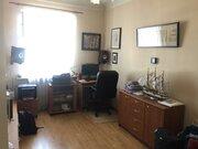 Продается 4-х комнтаная квартира ул. Мира д.14 - Фото 2