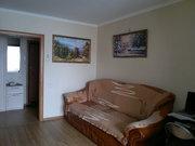 1-комнатная квартира, г.Подольск, ул.Мраморная, д.10 - Фото 3