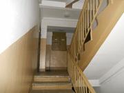 Продажа 2-комнатной квартиры в Старых Химках - Фото 4