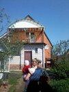 Дом со всеми удобствами в Лотошинском районе - Фото 3