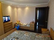 Продаем двух-комнатную квартиру 47,1 кв.м, г. Мытищи, ул.Летная, д.25 - Фото 5