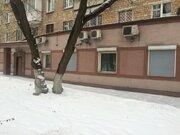 Аренда помещения под магазин м.Пролетарская - Фото 2